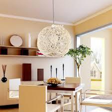 modern pendant lighting for dining room inspirational home