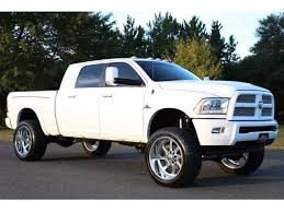 2014 dodge ram 2500 diesel best 25 dodge mega cab ideas on dodge ram diesel