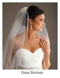wedding hair veil top 10 tips for choosing your bridal hair accessories hair comes