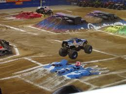 monster truck show atlanta st louis monster jam pics svtperformance com