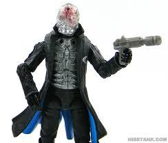 Cobra Commander Halloween Costume Cobra Commander Joe Database