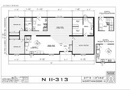 single wide mobile home floor plans awesome 3 bedroom single wide mobile home floor plans including