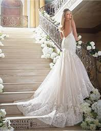 wedding dresses bristol special day and appletons
