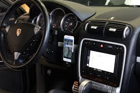 2006 Porsche Cayenne - 2006 porsche cayenne tts audio upgrade musicarnw com