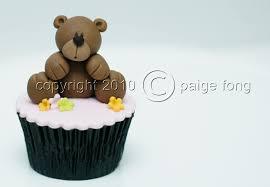 the designer cake company u0027s favorite flickr photos picssr