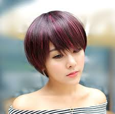 short anime cosplay wigs ts1 ts1 19 99 cheap colored