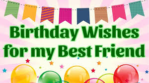 Happy Birthday Wishes In Songs Happy Birthday Song In Italian Language Girl Baby Ideas