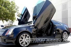 Lamborghini Gallardo With Butterfly Doors - vertical doors car u0026 audi tt lambo doors