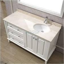 clearance bathroom vanities u2014 liberty interior cheap bathroom from