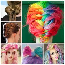 birthday hairstyle ideas 100 images best 25 birthday