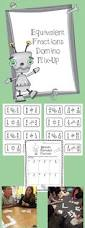 Equivalent Fractions Super Teacher Worksheets 293 Best Fractions Images On Pinterest Math Fractions Math