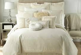 Designer Comforter Sets Tremendous Figure Duwur Laudable Munggah Alarming Joss Image Of