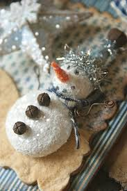 716 best images about xmas on pinterest christmas decoration