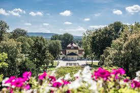Amtsgericht Bad Schwalbach Romantik Hotel Zum Stern In Bad Hersfeld Herzlich Willkommen