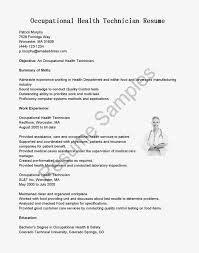 Occupational Therapist Resume Sample by Ot Resume Example 139 Best Images About Occupational Therapy On