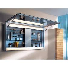 amazing storage and cool smooth action hydraulic door keuco