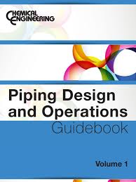 piping design and operations guideobook volume 1 1 pdf pipe