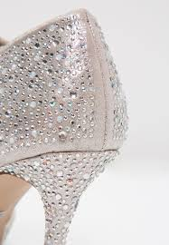 womens boots debenhams carvela black leather ankle boots carvela grayson high heels
