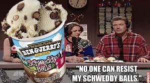 Sweating Balls Meme - schweddy balls meme balls best of the funny meme