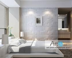 Bedroom Tiles Bedroom Design Photo7 012 Bedroom Flooring Ideas Floor Tiles