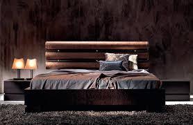 designs of bed back home design