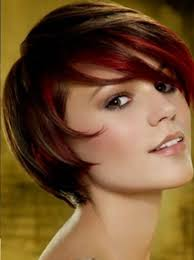 haircuts that make women ober 50 look younger 2018 latest short haircuts to make you look younger