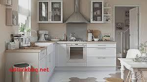 cuisine leroy merlin prix leroy merlin meuble de cuisine premier prix pour idees de deco de