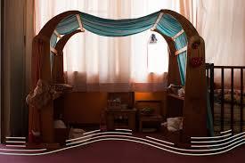 radiation interior design why men have excellent decorating taste