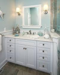 Bathroom Mirror Decorating Ideas How To Decorate A Bathroom Mirror Nxte Club