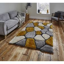 Home Goods Bathroom Rugs by Designing Your House Rugs On Home Goods Rugs Hearth Rugs Wuqiang Co