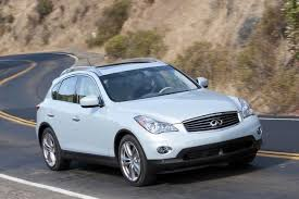 used crossover cars 10 must shop new and used cars for senior drivers autotrader