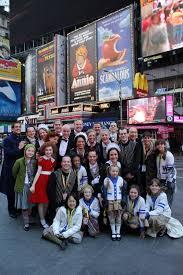 218 best musicals images on musicals musical theatre