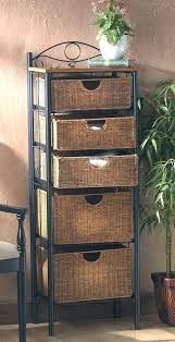 Cabinet Baskets Storage Hafele Cabinet Pull Out Storage Baskets And Drawers