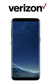 home depot verizon black friday samsung deal verizon 64gb samsung galaxy s8 smartphone slickdeals net