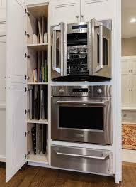 hidden treasures and features more from spectacular kitchen