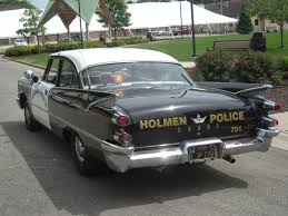 daily turismo 10k ex chp cruiser 1959 dodge coronet 2 door