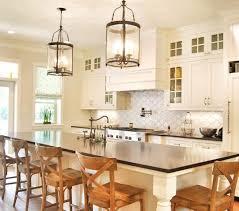 standard kitchen island height terrific standard stool height kitchen island 26 for your best