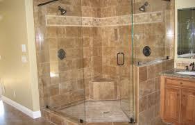 Bathtub Stalls Shower One Piece Bathtub Shower Replacement Awesome One Piece