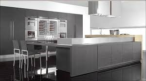 Charcoal Grey Kitchen Cabinets Kitchen Most Popular Kitchen Cabinet Color Dark Grey Kitchen