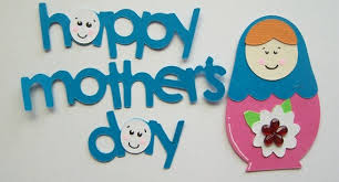 ideas for mother s day homemade mothers day greeting card ideas family holiday net guide