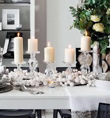 naturaloutdoorsywoodsy christmas decor organize and decorate