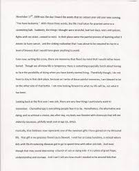 printable story writing paper free essay paper chinese printables printable resources to help english essay about family love importance of family essay essays and papers importance of family essay