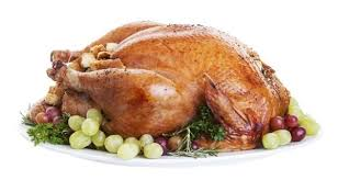 thanksgiving 2014 4 healthy reasons to eat turkey read health