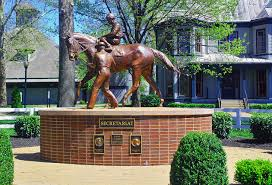 Kentucky natural attractions images 9 top rated tourist attractions in lexington planetware jpg