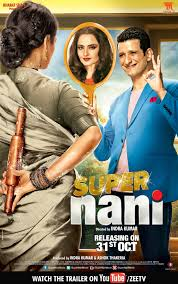 super nani 2014 good movies pinterest bollywood movie and