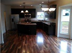 who wouldn t want this look in their home mannington s