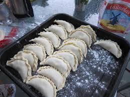 cuisine argentine empanadas argentine empanadas unpacked buenostours