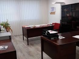 achat bureaux achat bureau 78 vente bureaux yvelines bureauxlocaux com