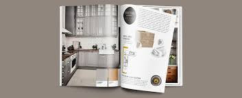 kitchens in south africa affordable kitchens homeconcept
