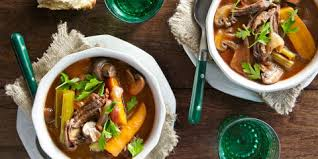 Need A Dinner Idea 100 Dinner Recipes Best Ideas For Dinner Country Living